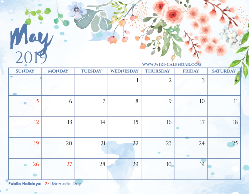 This is a graphic of Accomplished Free Printable Calender