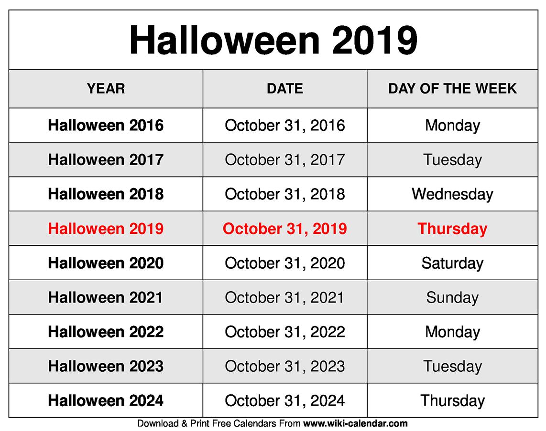 Wiki Calendar