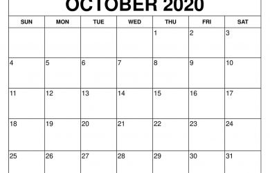 Download And Print Calendars For 2020 2021 Wiki Calendar